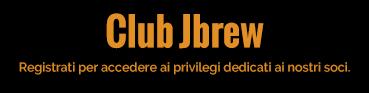 CLUB J BREW